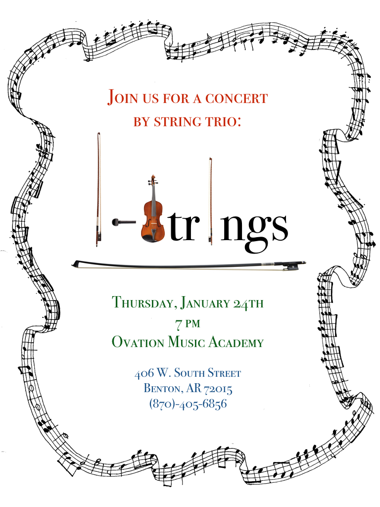 i-strings jan 2019 concert jpeg.001