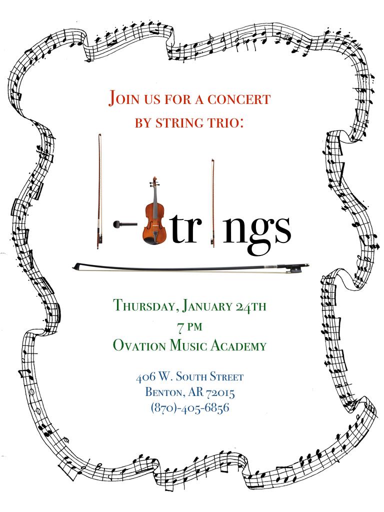 i-strings jan 2019 concert jpeg.001