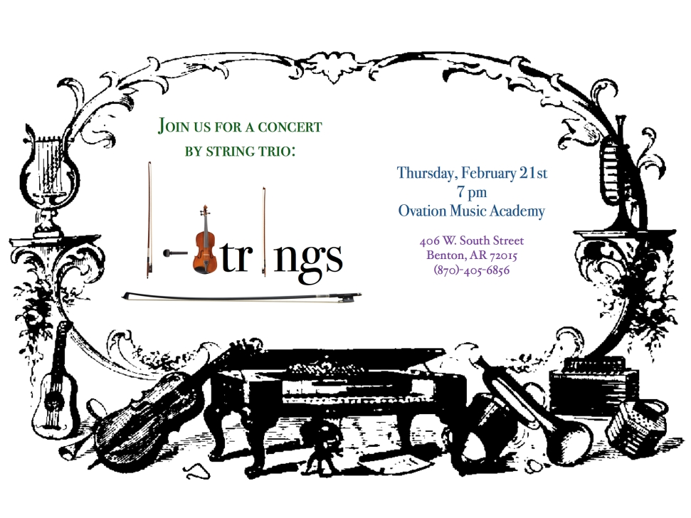 I-Strings Concert Feb 2019 JPEG